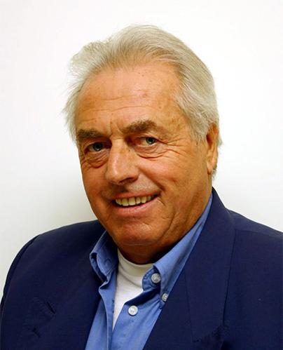 Horst Veith - BMV Gesellschaft für Marketing und Vertrieb mbH